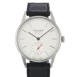 Nomos Orion 392 - Worldwide Watch Prices Comparison & Watch Search Engine