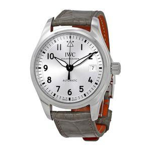 Iwc Pilot IW324007 - Worldwide Watch Prices Comparison & Watch Search Engine