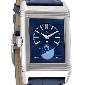 Jaeger-Lecoultre Reverso 3958420 - Worldwide Watch Prices Comparison & Watch Search Engine