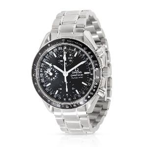 Omega Speedmaster 3520.50 - Worldwide Watch Prices Comparison & Watch Search Engine