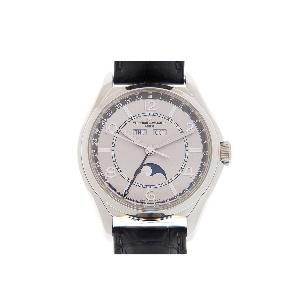 Vacheron Constantin Fiftysix 4000E/000A-B439 - Worldwide Watch Prices Comparison & Watch Search Engine