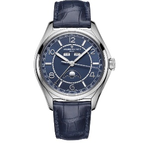 Vacheron Constantin Fiftysix 4000E/000A-B548 - Worldwide Watch Prices Comparison & Watch Search Engine