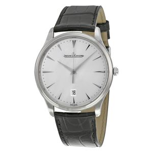Jaeger Lecoultre Master Ultra Thin Q1288420 - Worldwide Watch Prices Comparison & Watch Search Engine