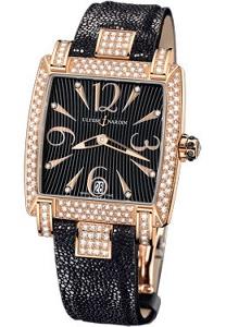 Ulysse Nardin Caprice 136-91AC/06-02 - Worldwide Watch Prices Comparison & Watch Search Engine
