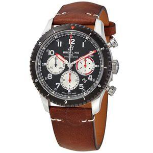 Breitling Aviator 8 AB01194A1B1X1 - Worldwide Watch Prices Comparison & Watch Search Engine