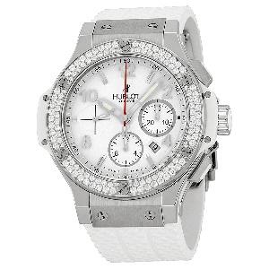 Hublot Big Bang 301.SE.230.RW.114 - Worldwide Watch Prices Comparison & Watch Search Engine