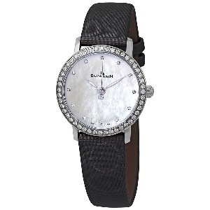 Blancpain Ultraplate 6102-4654-95A - Worldwide Watch Prices Comparison & Watch Search Engine