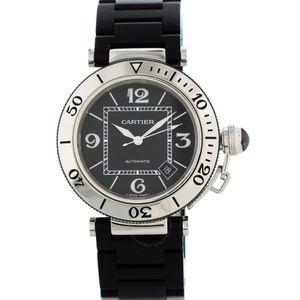 Cartier Pasha 2790 - Worldwide Watch Prices Comparison & Watch Search Engine