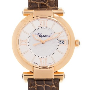 Chopard Imperiale 384241-5001 - Worldwide Watch Prices Comparison & Watch Search Engine