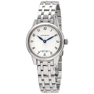 Montblanc Boheme 111960 - Worldwide Watch Prices Comparison & Watch Search Engine
