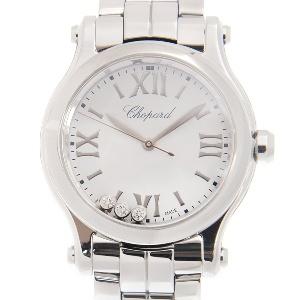 Chopard Happy Sport 278590-3002 - Worldwide Watch Prices Comparison & Watch Search Engine