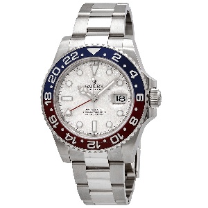 Rolex GMT-Master II M126719BLRO-0002 - Worldwide Watch Prices Comparison & Watch Search Engine