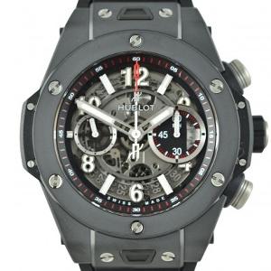 Hublot Big Bang 411.CI.1170.RX - Worldwide Watch Prices Comparison & Watch Search Engine