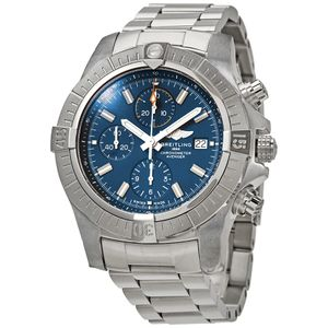 Breitling Avenger Chronograph A13317101C1A1 - Worldwide Watch Prices Comparison & Watch Search Engine