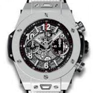 Hublot Big Bang 411.HX.1170.RX - Worldwide Watch Prices Comparison & Watch Search Engine