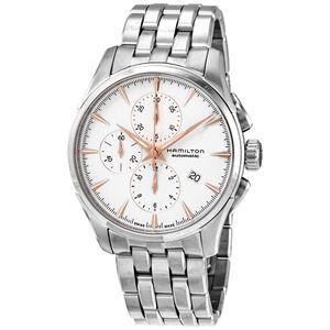 Hamilton Jazzmaster H32586111 - Worldwide Watch Prices Comparison & Watch Search Engine