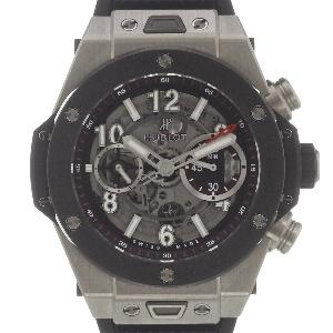 Hublot Big Bang 411.NM.1170.RX - Worldwide Watch Prices Comparison & Watch Search Engine