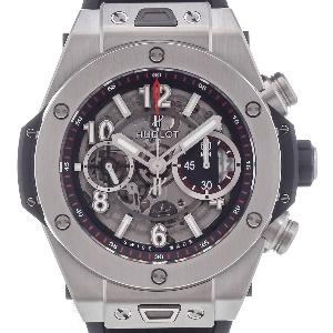 Hublot Big Bang 411.NX.1170.RX - Worldwide Watch Prices Comparison & Watch Search Engine