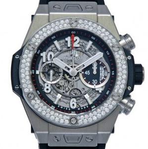 Hublot Big Bang 411.NX.1170.RX.1104 - Worldwide Watch Prices Comparison & Watch Search Engine