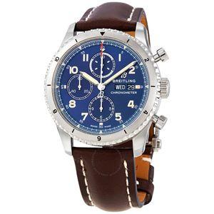 Breitling Aviator 8 A13316101C1X4 - Worldwide Watch Prices Comparison & Watch Search Engine