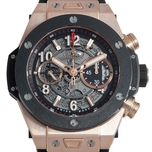 Hublot Big Bang 411.OM.1180.RX - Worldwide Watch Prices Comparison & Watch Search Engine