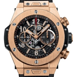 Hublot Big Bang 411.OX.1180.RX - Worldwide Watch Prices Comparison & Watch Search Engine