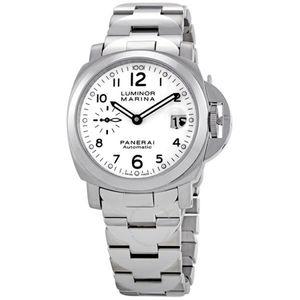 Panerai Luminor Marina PAM00051 - Worldwide Watch Prices Comparison & Watch Search Engine