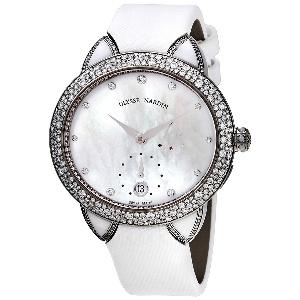 Ulysse Nardin Jade 3100-125BC/991 - Worldwide Watch Prices Comparison & Watch Search Engine
