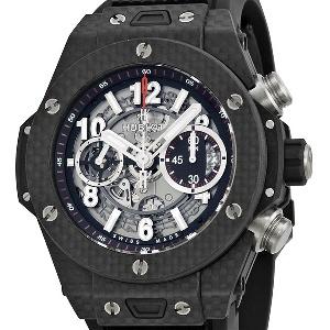 Hublot Big Bang 411.QX.1170.RX - Worldwide Watch Prices Comparison & Watch Search Engine
