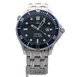 Omega Seamaster 2541.80 - Worldwide Watch Prices Comparison & Watch Search Engine