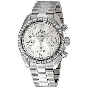 Omega Speedmaster 324.15.38.40.05.001 - Worldwide Watch Prices Comparison & Watch Search Engine