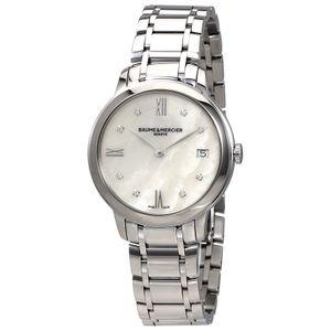 Baume Et Mercier Classima MOA10326 - Worldwide Watch Prices Comparison & Watch Search Engine