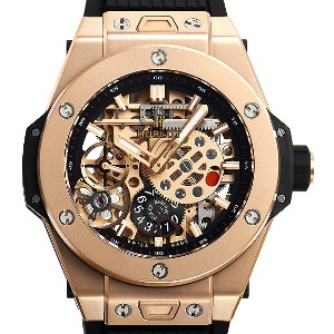 Hublot Big Bang 414.OI.1123.RX - Worldwide Watch Prices Comparison & Watch Search Engine