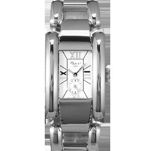 Chopard La Strada 418380-3001 - Worldwide Watch Prices Comparison & Watch Search Engine