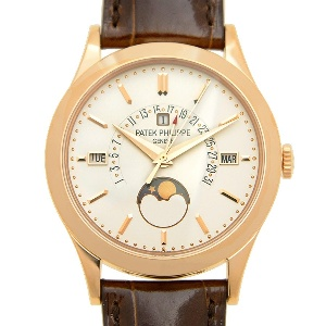 Patek Philippe Grand Complications 5496R-001 - Worldwide Watch Prices Comparison & Watch Search Engine