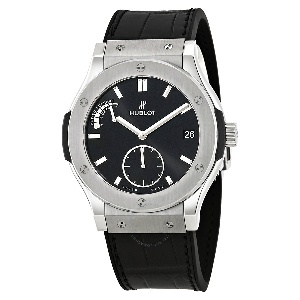 Hublot Classic Fusion 516.NX.1470.LR - Worldwide Watch Prices Comparison & Watch Search Engine
