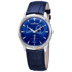 Jaeger Lecoultre Master Ultra Thin Q1378480 - Worldwide Watch Prices Comparison & Watch Search Engine