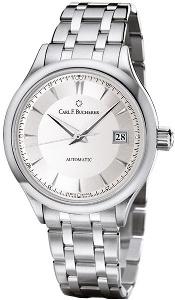 Carl F. Bucherer Manero 00.10908.08.13.21 - Worldwide Watch Prices Comparison & Watch Search Engine