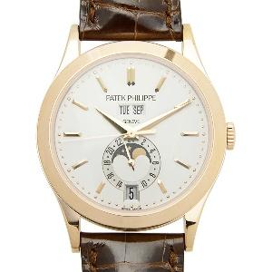 Patek Philippe Annual Calendar 5396R-011 - Worldwide Watch Prices Comparison & Watch Search Engine