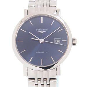 Longines Elegant L43104926 - Worldwide Watch Prices Comparison & Watch Search Engine