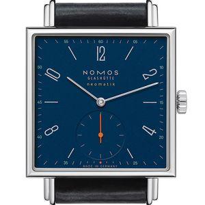 Nomos Tetra 422 - Worldwide Watch Prices Comparison & Watch Search Engine
