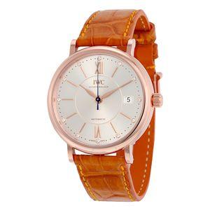 Iwc Portofino IW458105 - Worldwide Watch Prices Comparison & Watch Search Engine