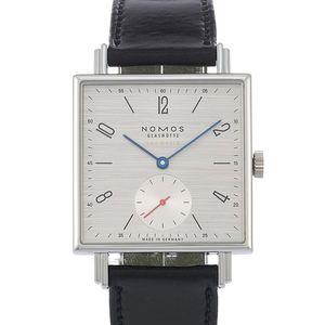 Nomos Tetra 423 - Worldwide Watch Prices Comparison & Watch Search Engine