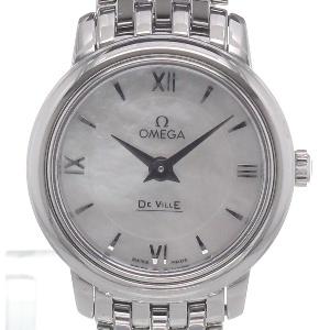 Omega De Ville 424.10.24.60.05.001 - Worldwide Watch Prices Comparison & Watch Search Engine