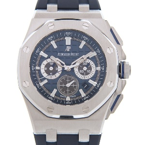 Audemars Piguet Royal Oak Offshore 26480TI.OO.A027CA.01 - Worldwide Watch Prices Comparison & Watch Search Engine