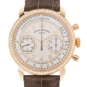 Patek Philippe Complications 7150/250R-001 - Worldwide Watch Prices Comparison & Watch Search Engine