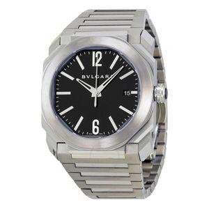 Bvlgari Octo BGO38BSSD - Worldwide Watch Prices Comparison & Watch Search Engine