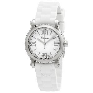 Chopard Happy Sport 278590-3001 - Worldwide Watch Prices Comparison & Watch Search Engine