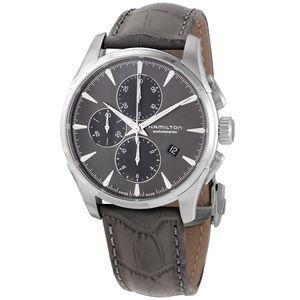 Hamilton Jazzmaster H32586881 - Worldwide Watch Prices Comparison & Watch Search Engine