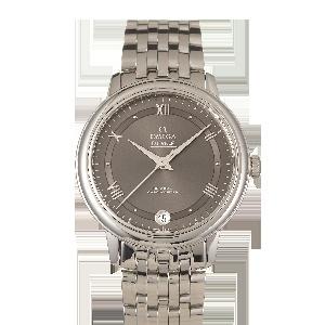Omega De Ville 424.10.33.20.06.001 - Worldwide Watch Prices Comparison & Watch Search Engine